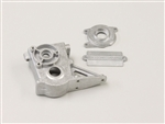 Kyosho Scorpion 2014 Gear Box