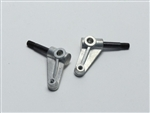 Kyosho Scorpion 2014 Steering Knuckle Set