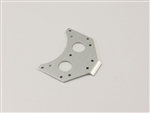 Kyosho Scorpion 2014 Gear Box Mount