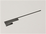 Kyosho Scorpion 2014 Tie-rod set