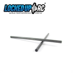 Locked Up RC 1.75mm HD Hex Socket Driver (tip)