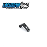 Locked Up RC Link Mount - RC4WD Yota Axles F/R