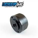 Locked Up RC FI Spool - Heavyweight