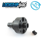 Locked Up RC FI Spool TRX-4
