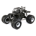 Losi LMT 4WD Monster Truck Roller