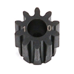 Losi 1.0 Module Pitch 10T Pinion