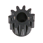 Losi 1.0 Module Pitch 11T Pinion
