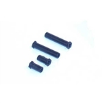 Losi Chassis Inserts, Short/Long