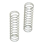 "Losi 2.5""Spring 3.4 Rate,Silver"