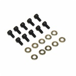 Losi 3mm x 6mm Socket Head Screw