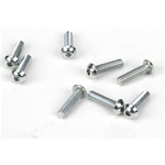 "Losi 5-40 x 1/2"" BH Screws (8)"