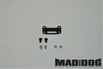 MadDogRC Dual Light Mount Kit