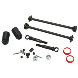 MIP C-CVD Kit for Slash / Nitro Rustler and Stampede
