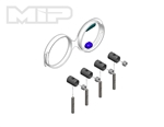 MIP X-Duty Rebuild Kit