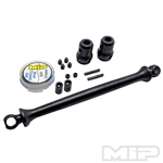 MIP X-Duty Rear Center Shaft Kit Traxxas UDR