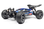 Maverick 1/18 ION XB RTR Electric Buggy