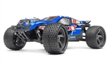 Maverick 1/18 ION XT RTR Electric Truggy