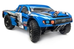 Maverick 1/18 ION SC RTR Electric Short Course Truck