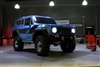 MyTrickRC Attack LED Light Kit for Redcat GEN8 International Scout II