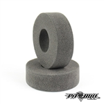 "Pit Bull RC 2.2"" Dirty Richard Single Stage Foam 5.00"" x 2.2"" Firm (2)"
