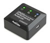 Powerhobby GPS Bluetooth Speed Meter & Data Logger
