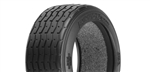 PROTOform VTA Front Tire, 26mm VTA Class (2)
