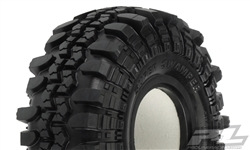 "Pro-Line Interco TSL SX Super Swamper XL 2.2"" G8 Rock Terrain Truck Tires (2)"