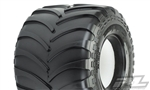 "Pro-Line Destroyer 2.6"" All Terrain Tires (2) for Clod Buster"