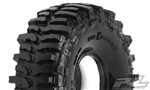 "Pro Line Interco Bogger 1.9"" G8 Rock Terrain Truck Tires (2)"
