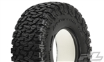 Pro-Line BFGoodrich All-Terrain T/A KO2 SC M2 (Medium) Tires (2)