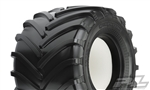 "Pro-Line Decimator 2.6"" M3 (Soft) All Terrain Tires (2) for Clod Buster"