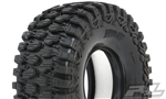 Pro-Line Hyrax All Terrain Tires for Unlimited Desert Racer (2)