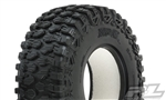 "Pro-Line Hyrax SCXL 2.2/3.0"" M2 All Terrain Tires for Desert Trucks and SC Trucks (2)"