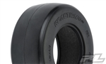 "Pro-Line Reaction HP SC 2.2""/3.0"" S3 (Soft) BELTED Drag Racing Tires (2)"