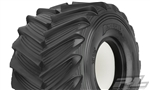"Pro-Line Demolisher 2.6"" / 3.5"" Monster Truck Tires (2)"