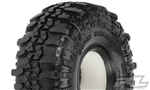 "Pro-Line Interco TSL SX Super Swamper XL 1.9"" Predator (Super Soft) Rock Terrain Tires w/Memory Foam (2)"