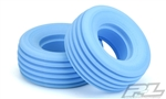 "Pro-Line 1.9"" Single Stage Closed Cell Foam Insert (2)"