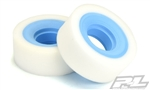 "Pro-Line 1.9"" Dual Stage Closed Cell Foam Inserts (2)"