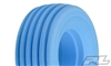 "Pro-Line 2.2"" Single Stage RC Foam Inserts (2)"