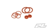 Pro-Line Pro-Spec Shock O-Ring Replacement Kit