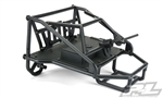 Pro-Line Back-Half Cage for Pro-Line Cab Crawler Bodies