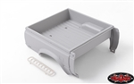 RC4WD Mojave II Four Door Rear Bed (Primer Gray)