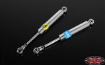 RC4WD Bilstein SZ Series 90mm Scale Shock Absorbers