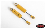 RC4WD Old Man Emu Nitrocharger Sport Shocks (4) for 1/18 Gelande II