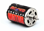 RC4WD 540 Crawler Brushed Motor 45T
