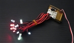 RC4WD Super Bright Scale Light System 2