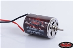 RC4WD 540 Crawler Brushed Motor 20T