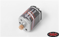 RC4WD FF-030 Micro Electric Motor
