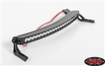 RC4WD Baja Designs Arc Series Lightbar (124mm)