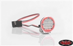 RC4WD ARB Intensity LED Light Set